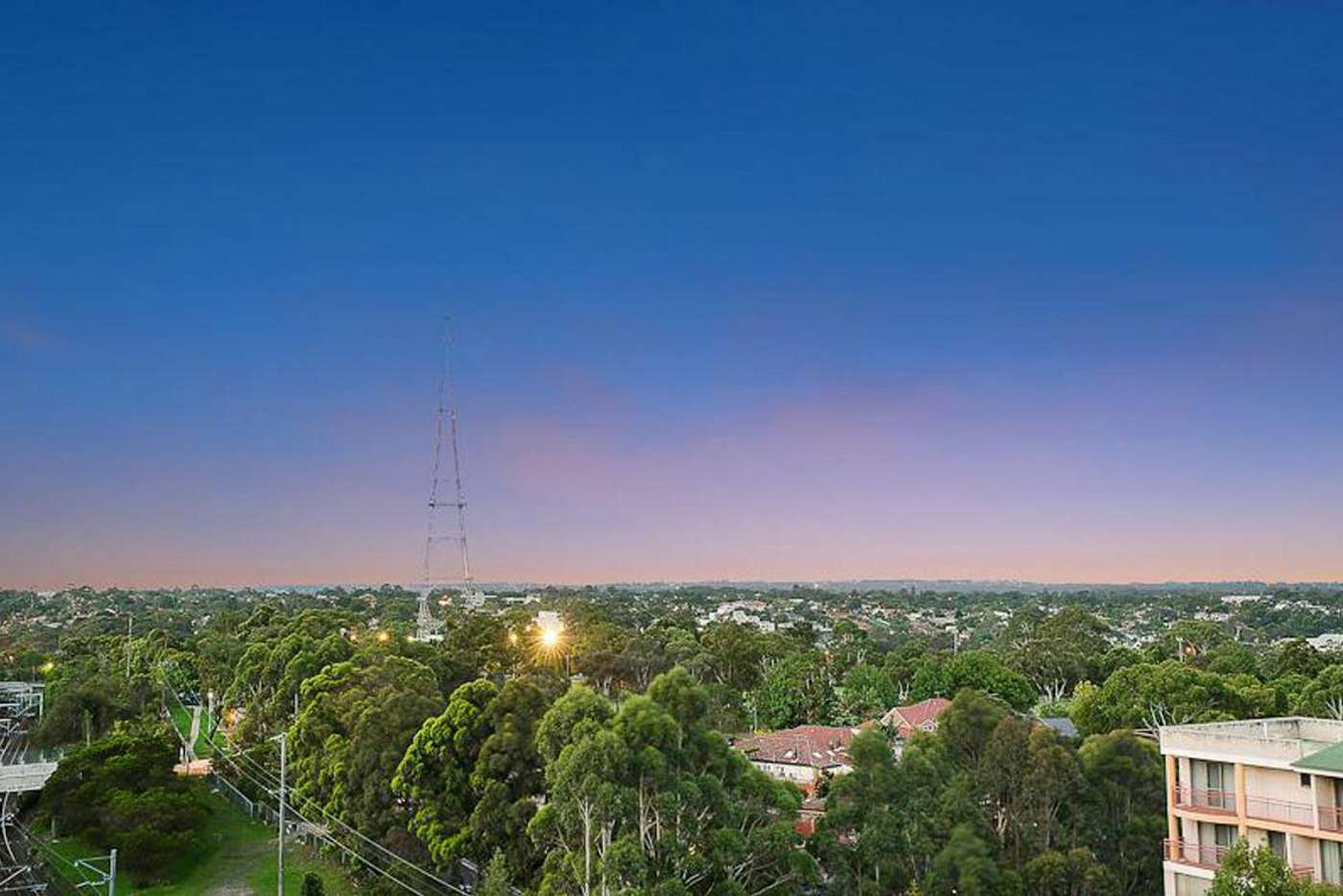 Main view of Homely apartment listing, 74/19-23 Herbert Street, St Leonards NSW 2065