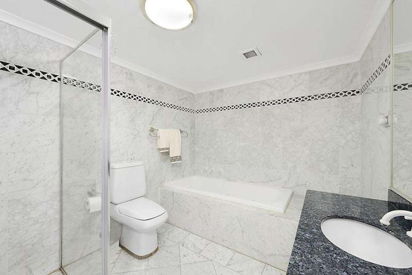 Seventh view of Homely apartment listing, 74/19-23 Herbert Street, St Leonards NSW 2065