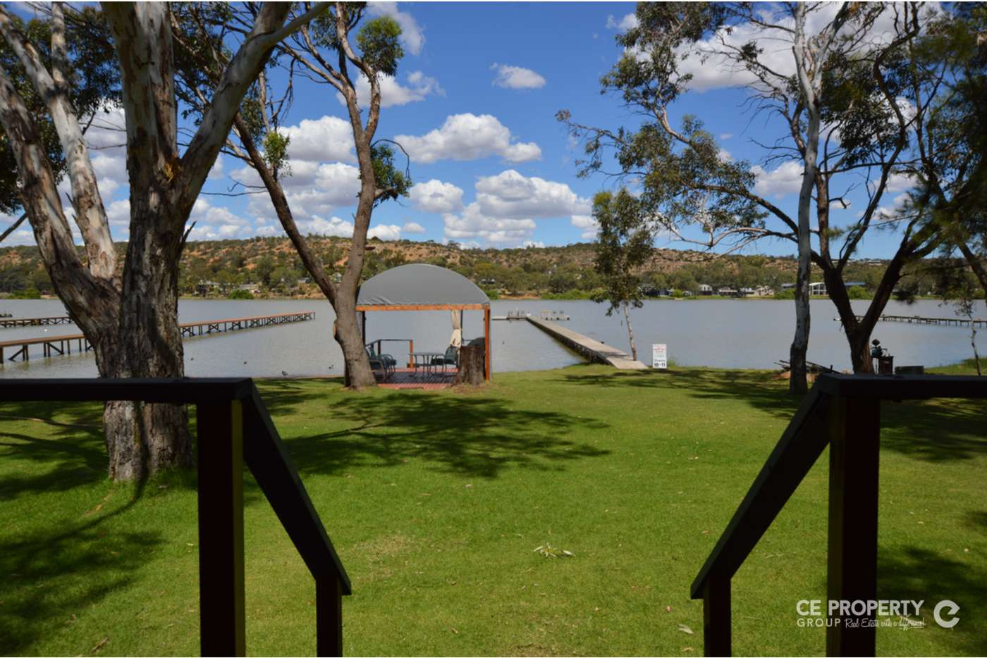 Main view of Homely house listing, 10 Pellaring Lane, Mannum SA 5238