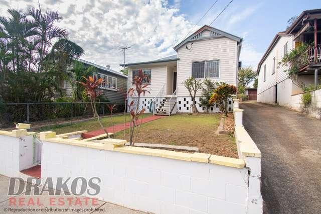 12 Abingdon Street, Woolloongabba QLD 4102
