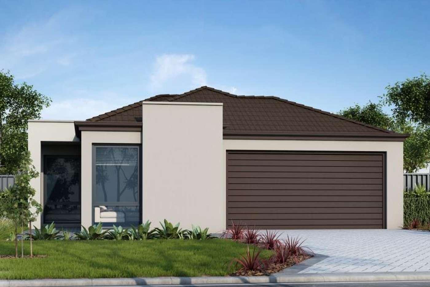 Main view of Homely house listing, 2088 Albany Highway, Maddington WA 6109