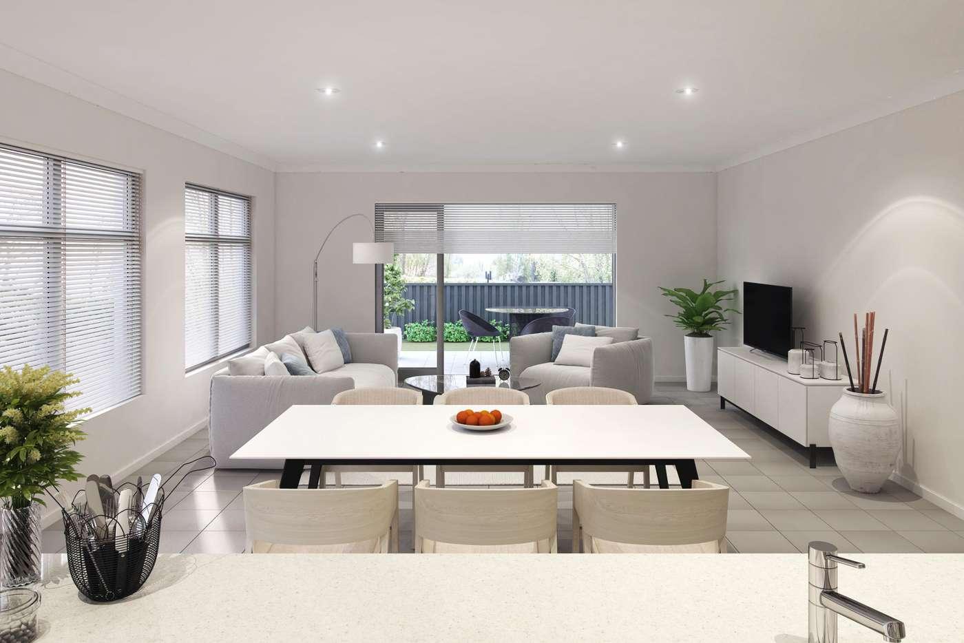 Sixth view of Homely house listing, 2088 Albany Highway, Maddington WA 6109