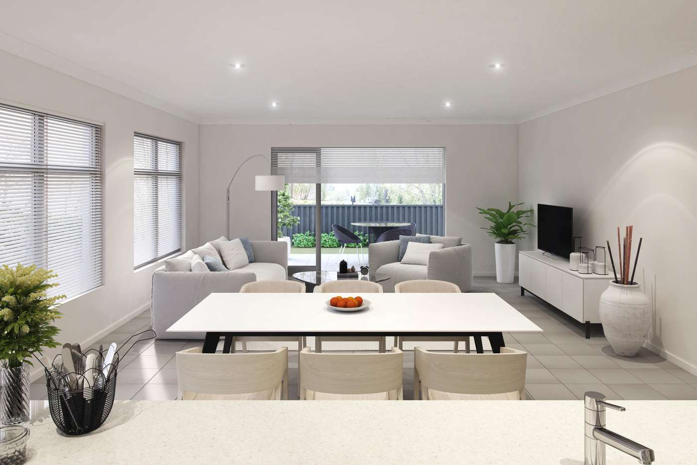 Seventh view of Homely house listing, 4 Gosnells Road West, Maddington WA 6109