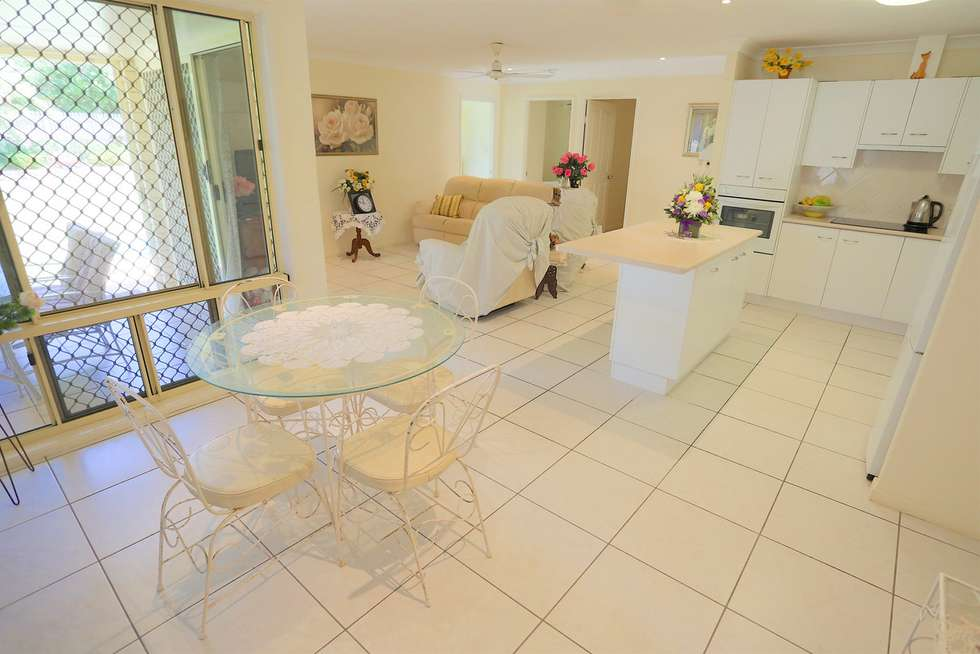 Second view of Homely house listing, 12 Haven Road, Emu Park QLD 4710