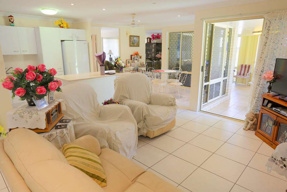 Third view of Homely house listing, 12 Haven Road, Emu Park QLD 4710