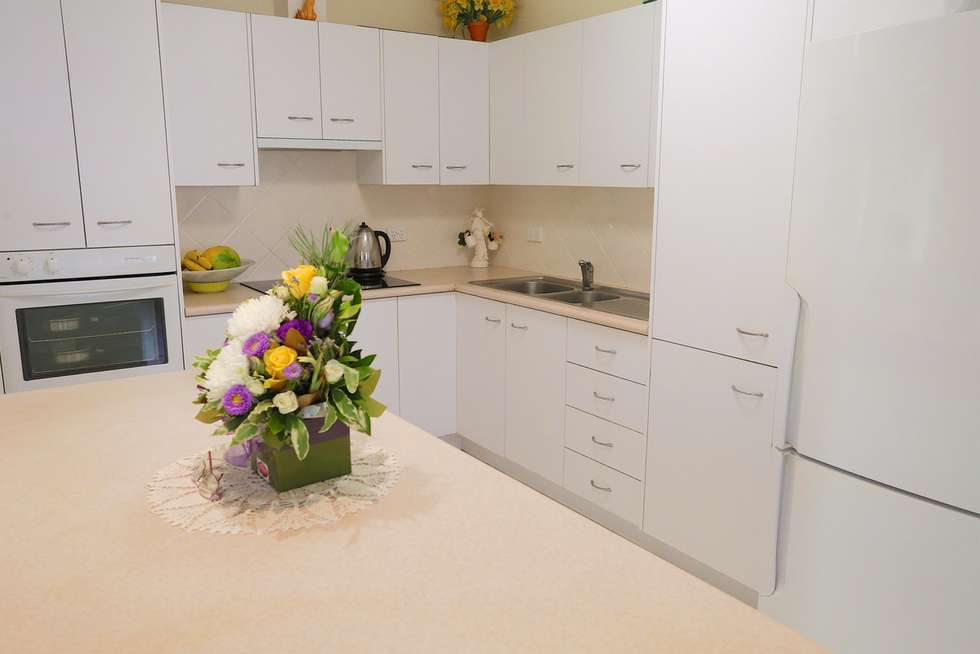 Fourth view of Homely house listing, 12 Haven Road, Emu Park QLD 4710