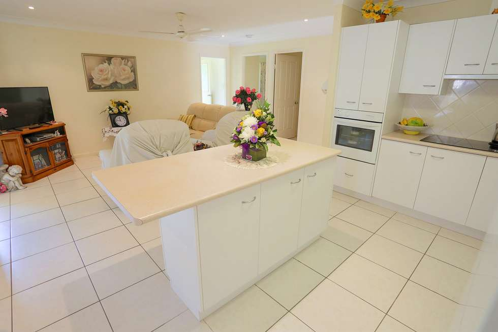 Fifth view of Homely house listing, 12 Haven Road, Emu Park QLD 4710