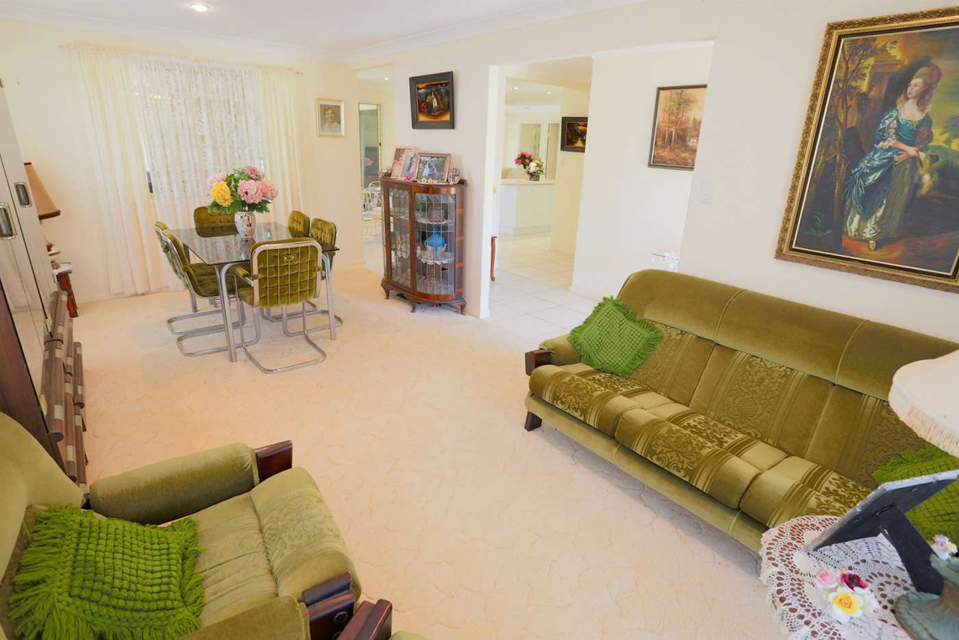 Sixth view of Homely house listing, 12 Haven Road, Emu Park QLD 4710