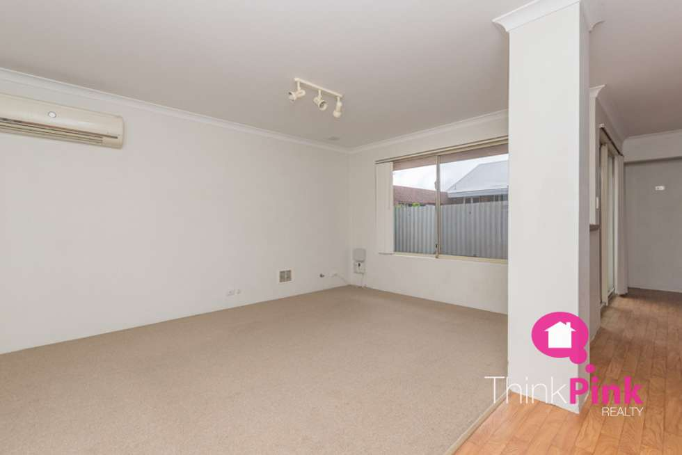 Third view of Homely villa listing, 11A Colombo Street, Victoria Park WA 6100