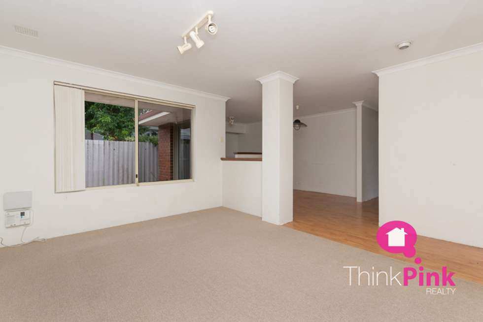 Fourth view of Homely villa listing, 11A Colombo Street, Victoria Park WA 6100