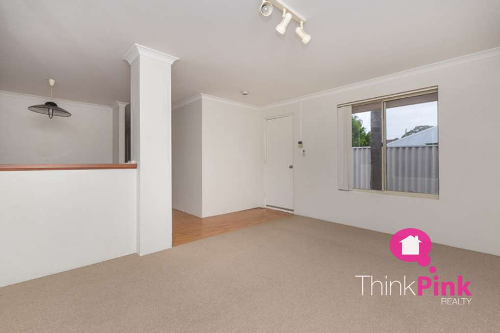 Fifth view of Homely villa listing, 11A Colombo Street, Victoria Park WA 6100