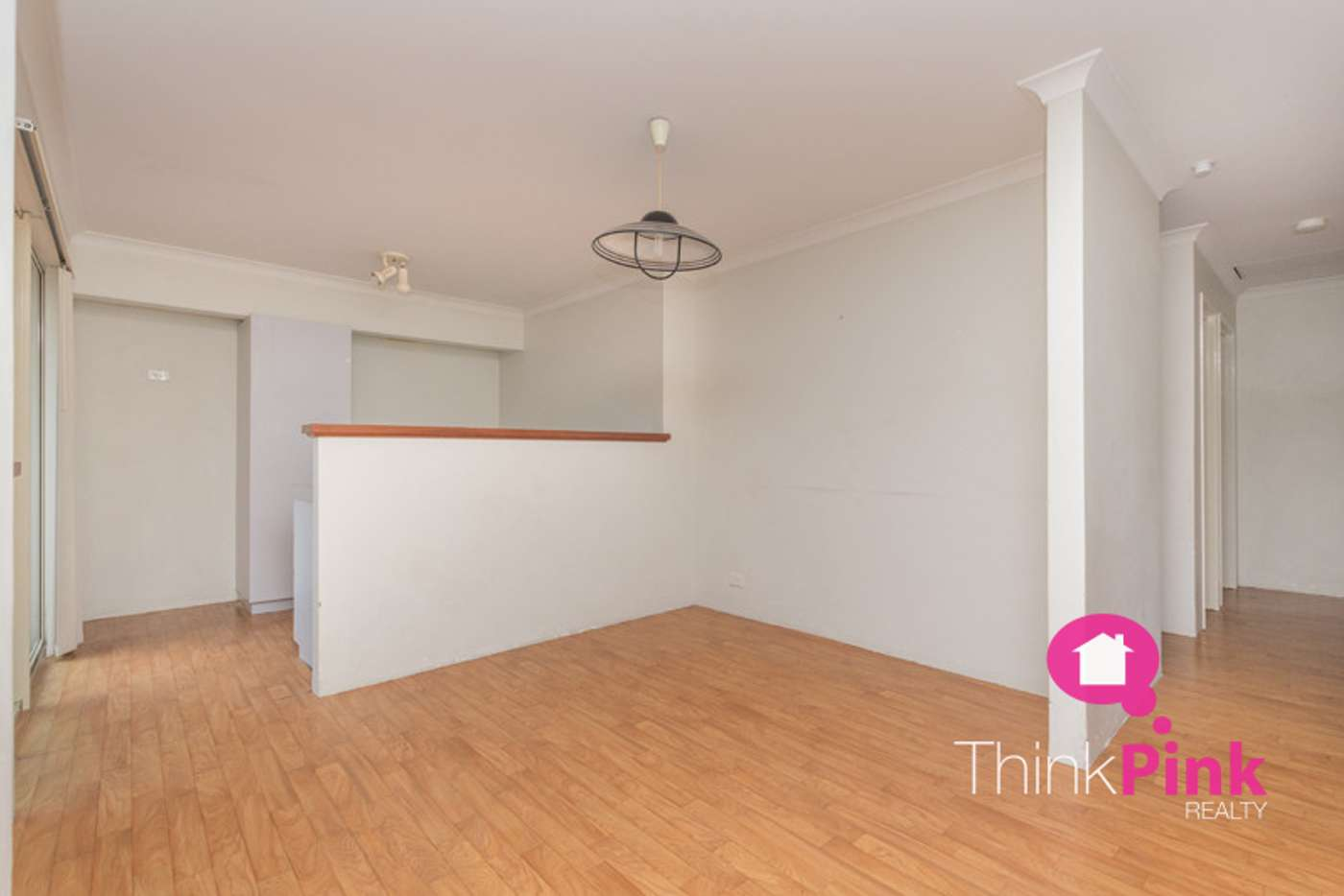 Sixth view of Homely villa listing, 11A Colombo Street, Victoria Park WA 6100