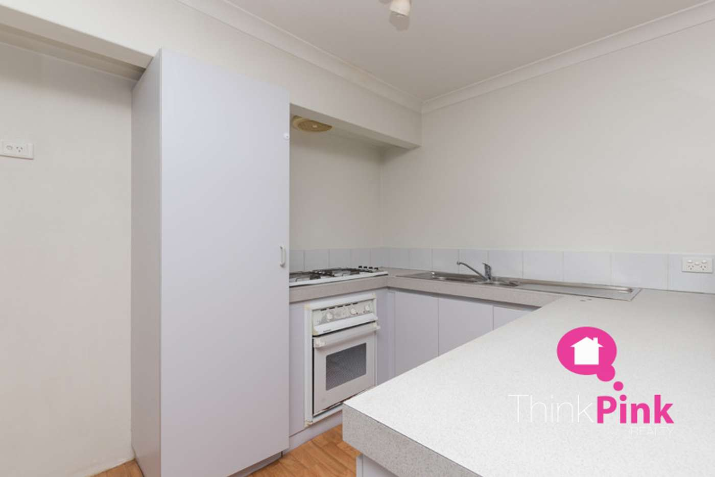 Seventh view of Homely villa listing, 11A Colombo Street, Victoria Park WA 6100