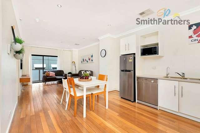 502/39 Grenfell Street, Adelaide SA 5000
