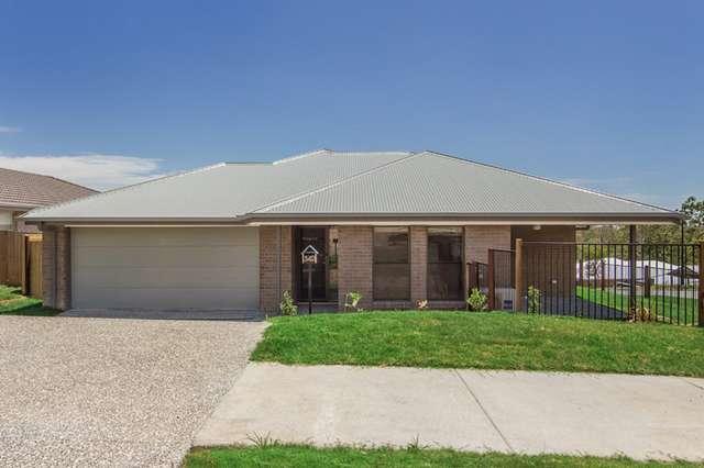 2/34 Oakwood Street, Pimpama QLD 4209