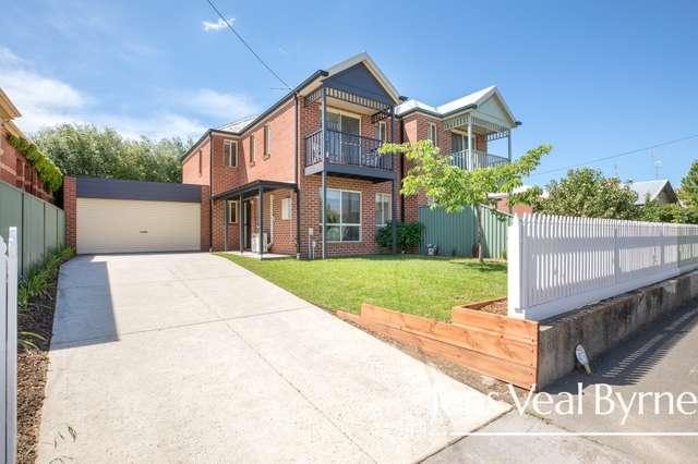 129a Eureka Street, Ballarat East VIC 3350