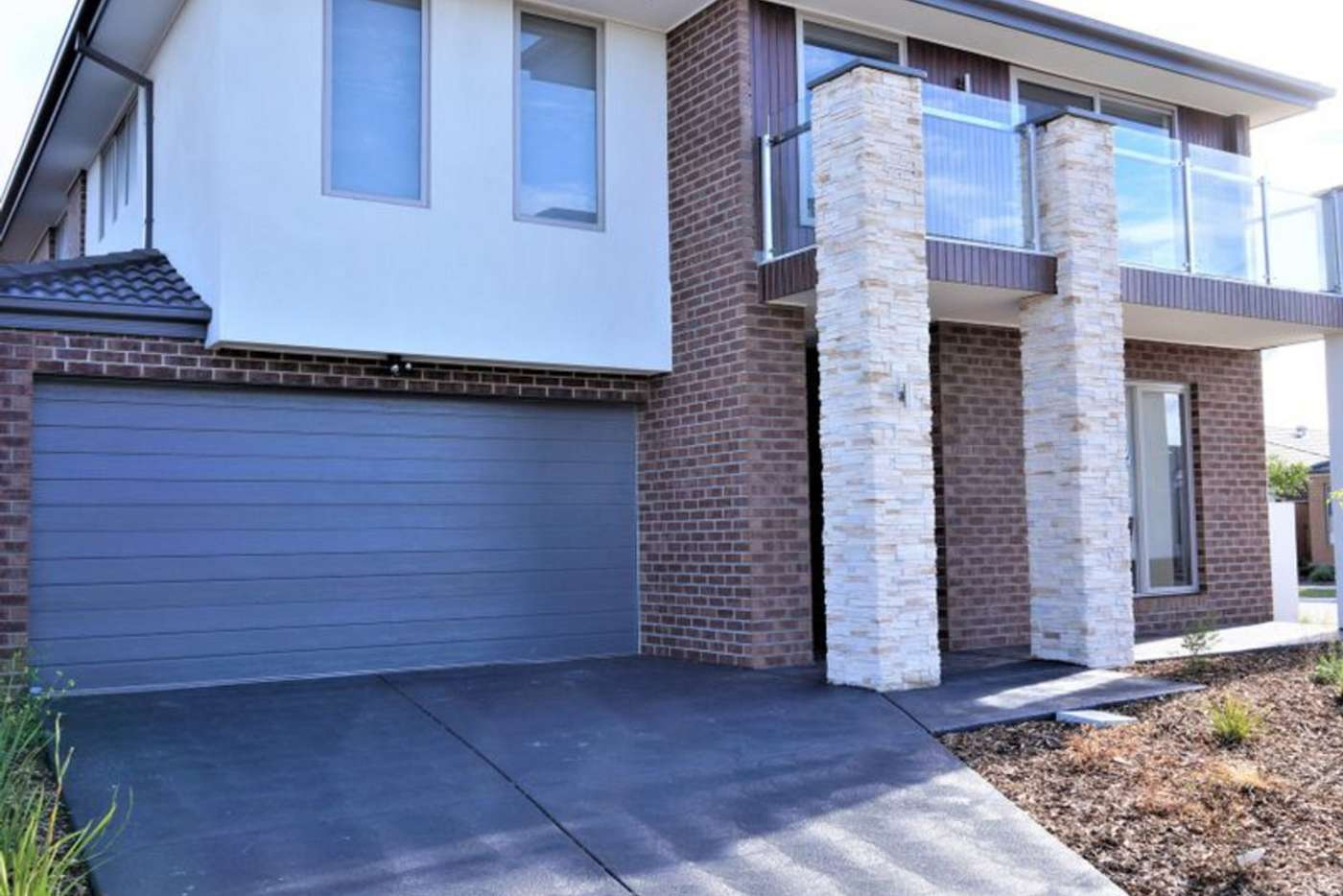 Main view of Homely house listing, 13 Sound Way, Point Cook VIC 3030