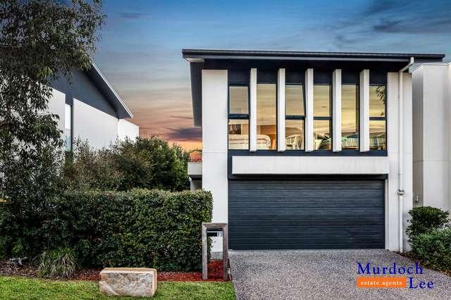 93 Grace Crescent, Kellyville NSW 2155