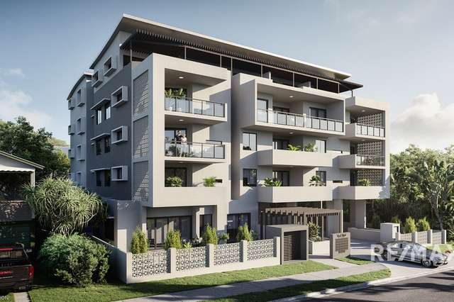 14-18 Wardle Street, Mount Gravatt East QLD 4122