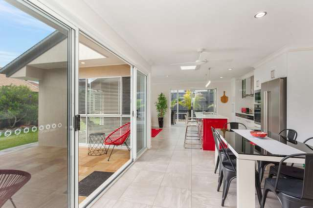 153 Harrier Drive, Burleigh Waters QLD 4220