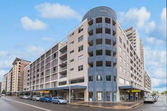 315/22 Charles Street, Parramatta NSW 2150