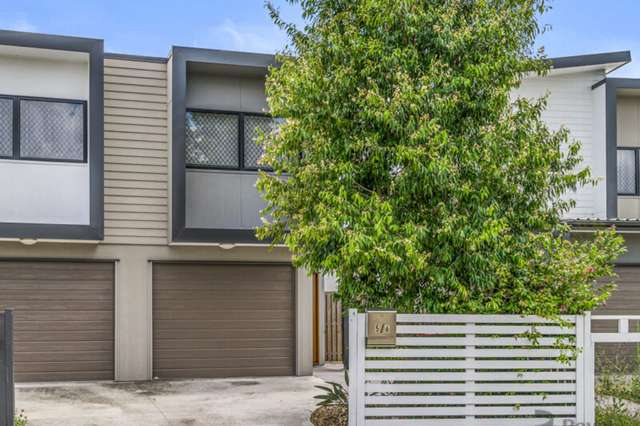 5/6 Deacon Street, Coopers Plains QLD 4108
