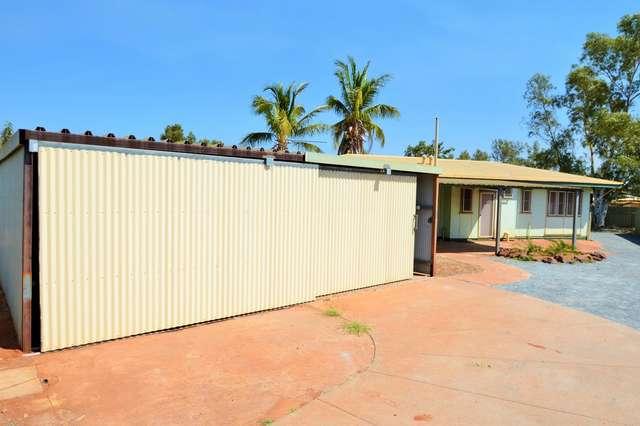 11 Pedlar Street, South Hedland WA 6722