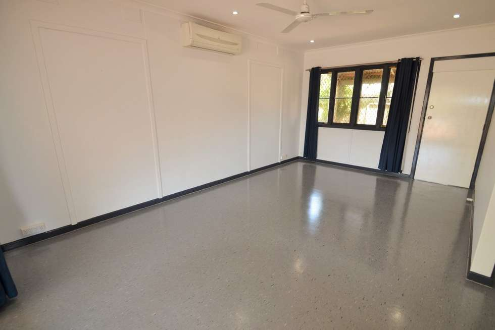 Second view of Homely house listing, 11 Pedlar Street, South Hedland WA 6722