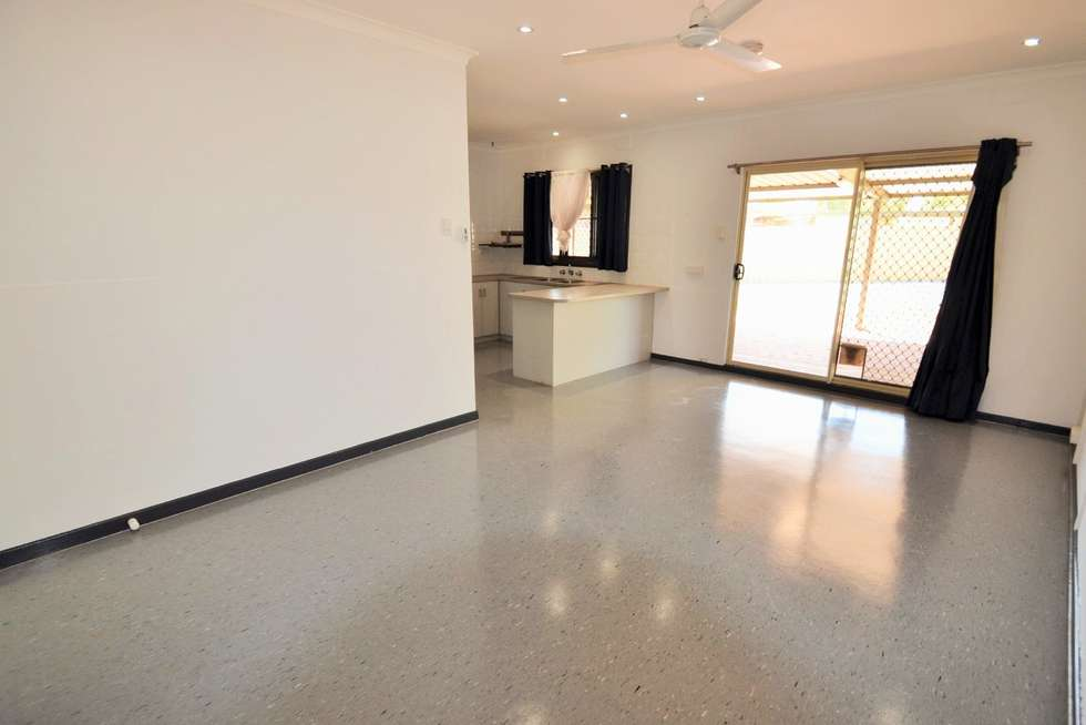 Third view of Homely house listing, 11 Pedlar Street, South Hedland WA 6722