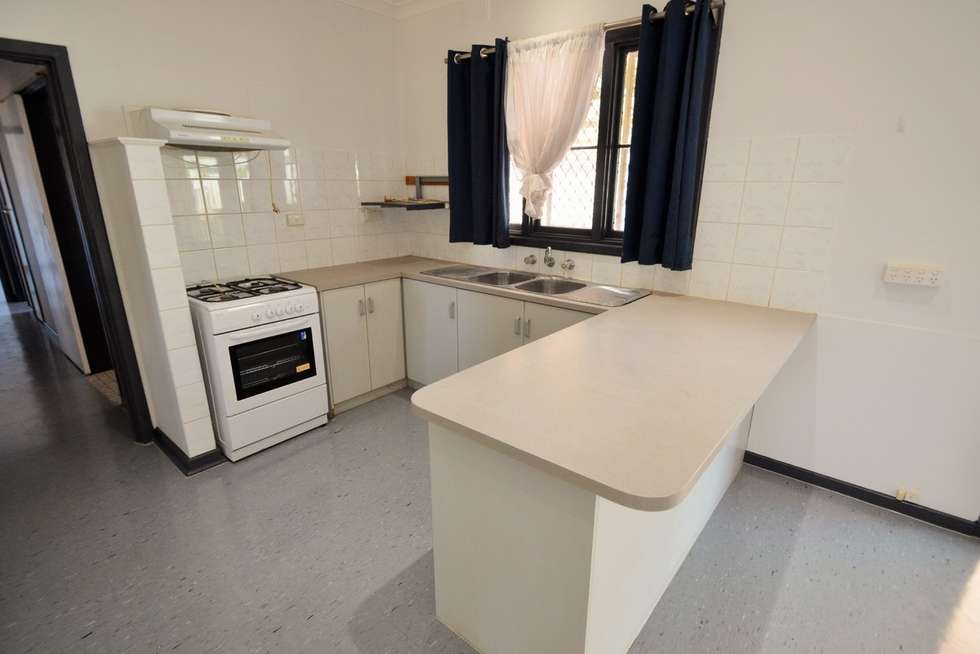 Fourth view of Homely house listing, 11 Pedlar Street, South Hedland WA 6722