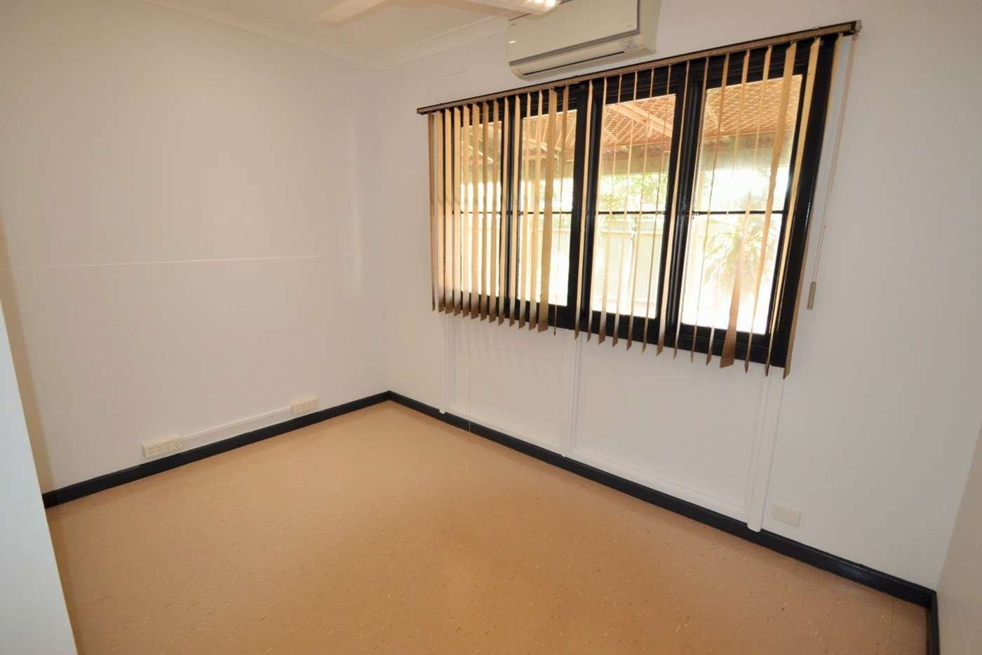 Sixth view of Homely house listing, 11 Pedlar Street, South Hedland WA 6722