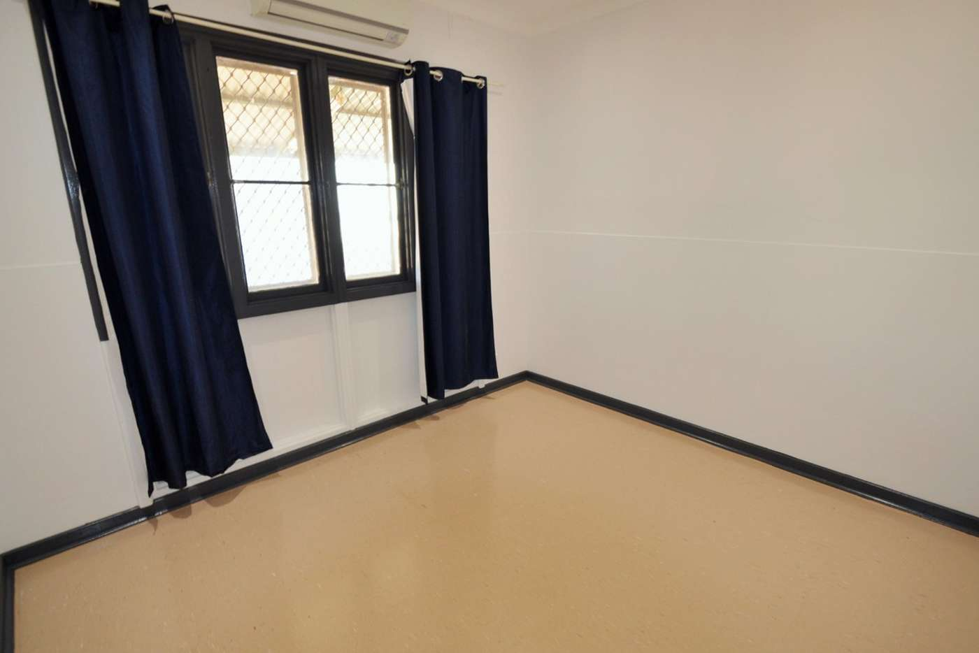 Seventh view of Homely house listing, 11 Pedlar Street, South Hedland WA 6722