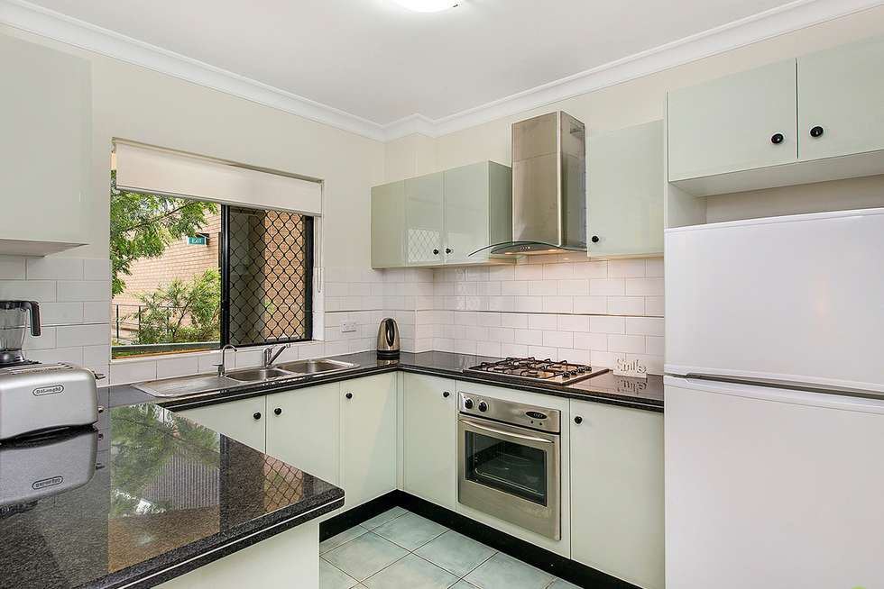 Fourth view of Homely unit listing, 17/14-16 Campbell Street, Northmead NSW 2152
