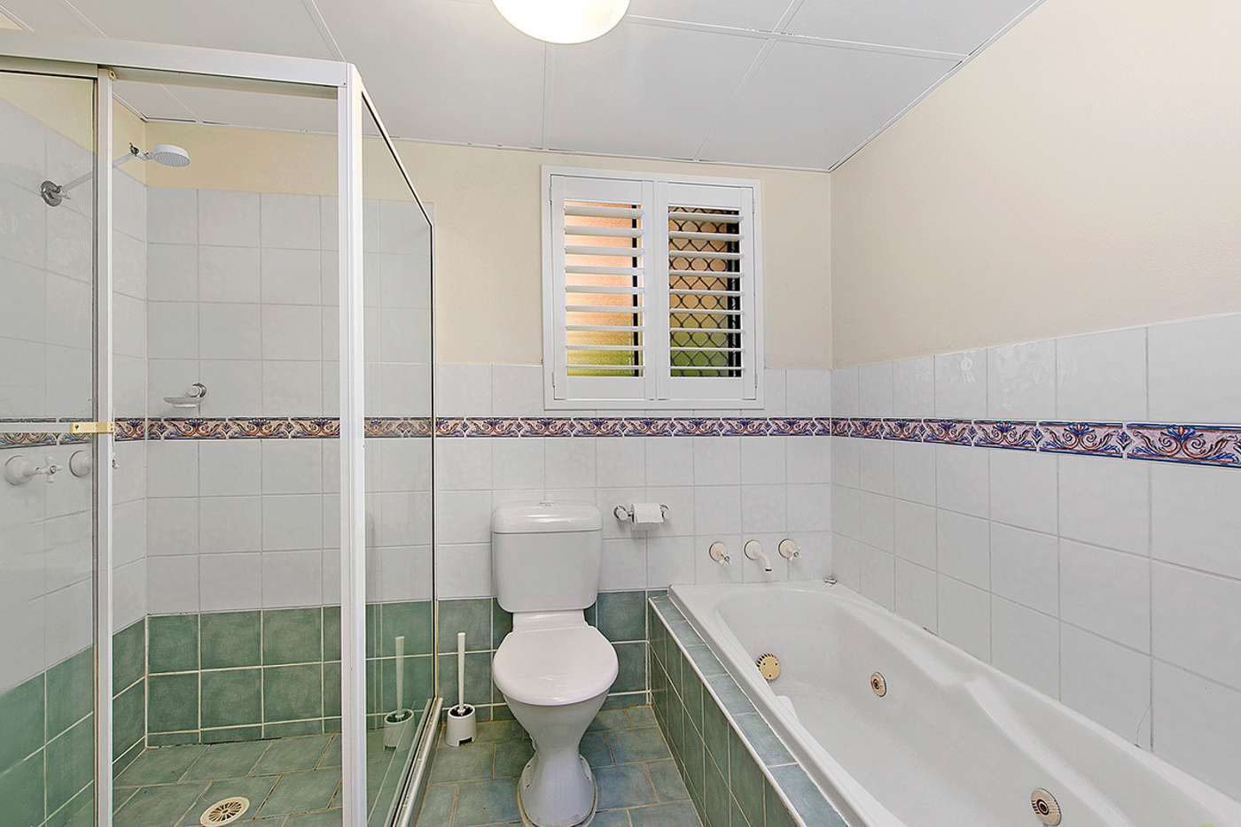 Fifth view of Homely unit listing, 17/14-16 Campbell Street, Northmead NSW 2152