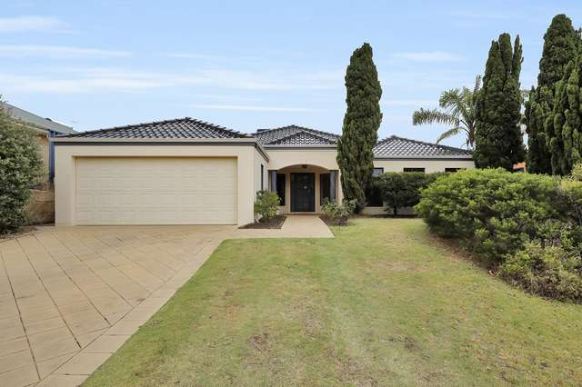 7 Poseidon Road, Heathridge WA 6027