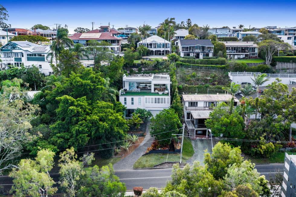 Third view of Homely house listing, 575 Royal Esplanade, Manly QLD 4179