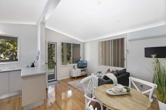 21/437 Wards Hill Road, Empire Bay NSW 2257