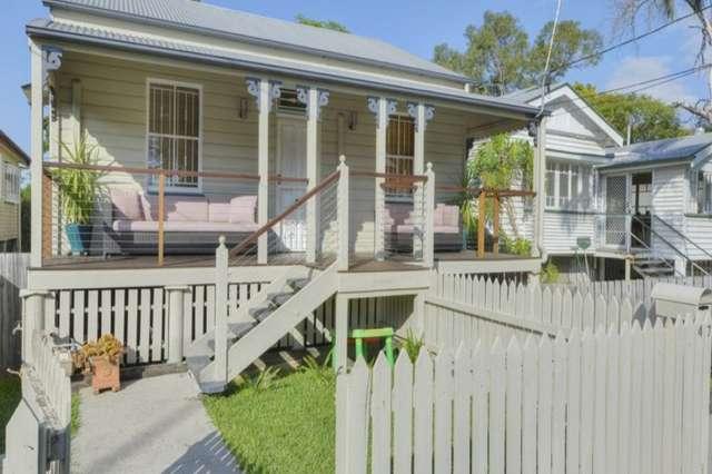 47 Lockhart Street, Woolloongabba QLD 4102