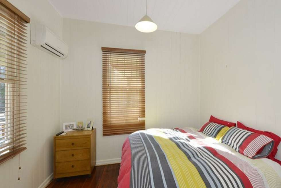 Fifth view of Homely house listing, 47 Lockhart Street, Woolloongabba QLD 4102