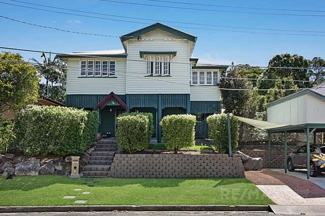 1A Palermo Street, Morningside QLD 4170