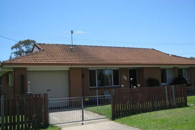 48 Bianco Street, Kippa-ring QLD 4021