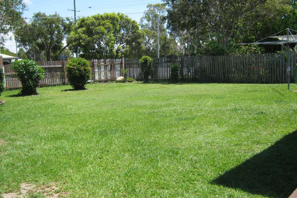 Second view of Homely house listing, 48 Bianco Street, Kippa-ring QLD 4021