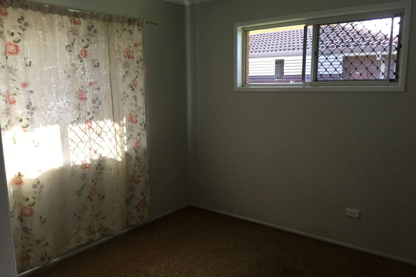 Sixth view of Homely house listing, 48 Bianco Street, Kippa-ring QLD 4021