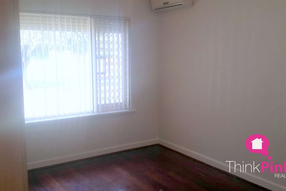 Fourth view of Homely house listing, 103 Wright Street, Kewdale WA 6105
