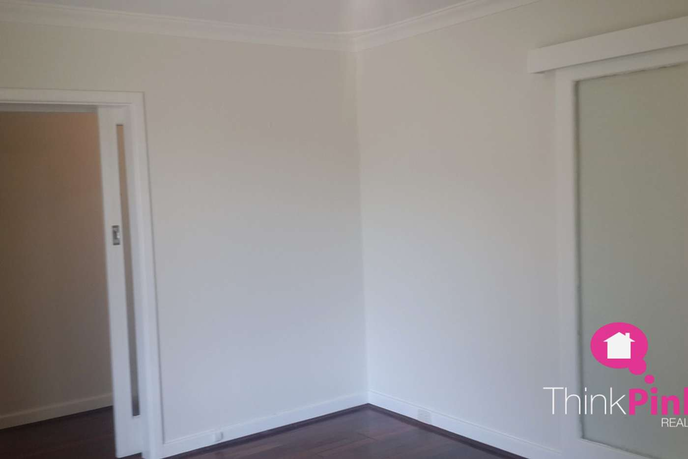 Seventh view of Homely house listing, 103 Wright Street, Kewdale WA 6105