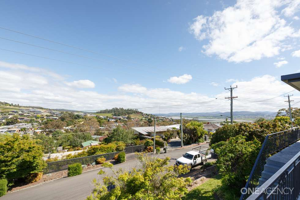 Second view of Homely house listing, 26 Grinter Street, Riverside TAS 7250