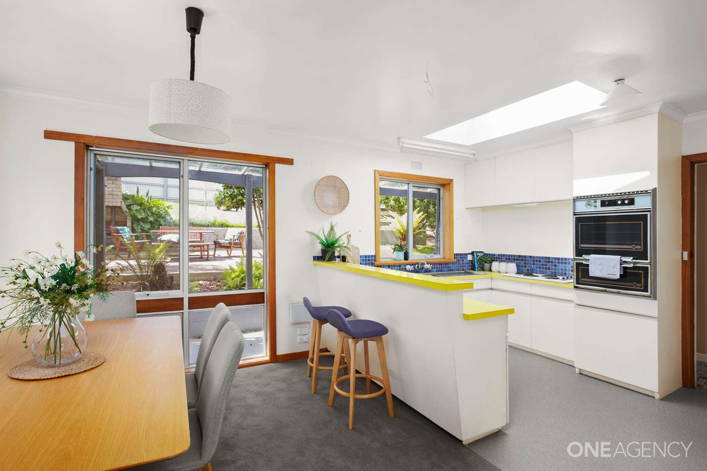 Fifth view of Homely house listing, 26 Grinter Street, Riverside TAS 7250
