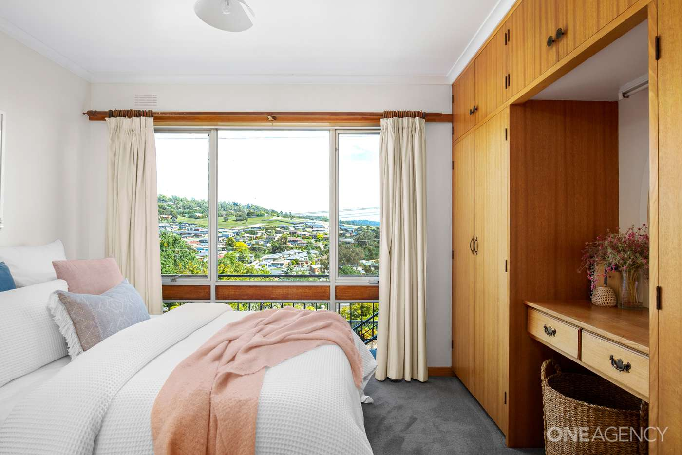 Sixth view of Homely house listing, 26 Grinter Street, Riverside TAS 7250