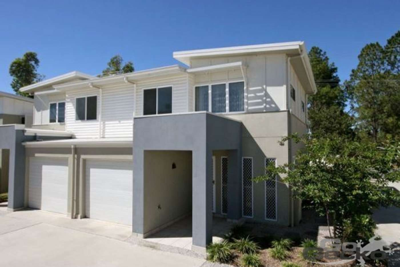Main view of Homely townhouse listing, 23/9 Pitt Road, Burpengary QLD 4505