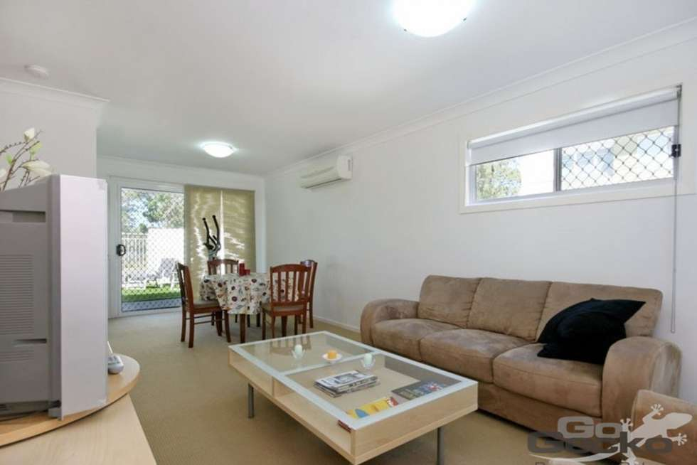 Third view of Homely townhouse listing, 23/9 Pitt Road, Burpengary QLD 4505